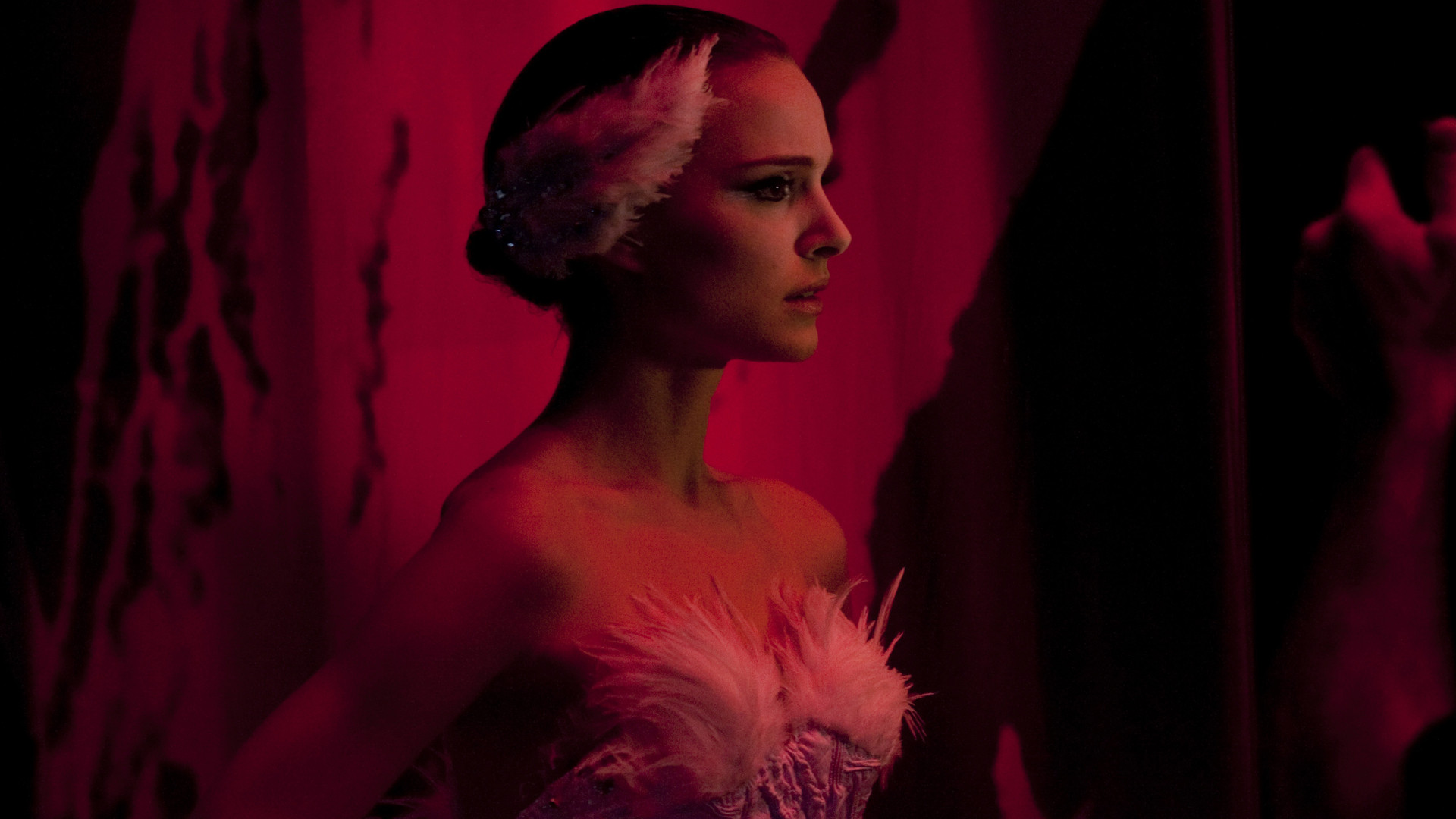 Black Swan (2010) | My Filmviews