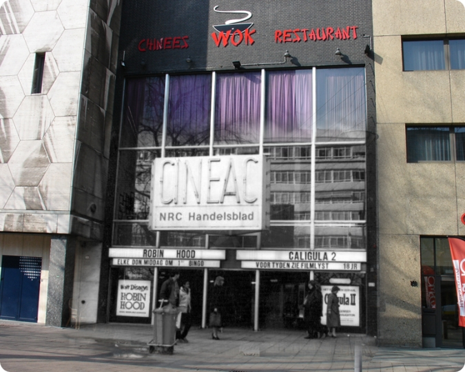 cineac1